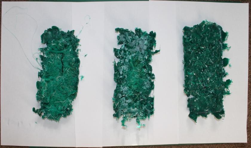 net-3-slabs