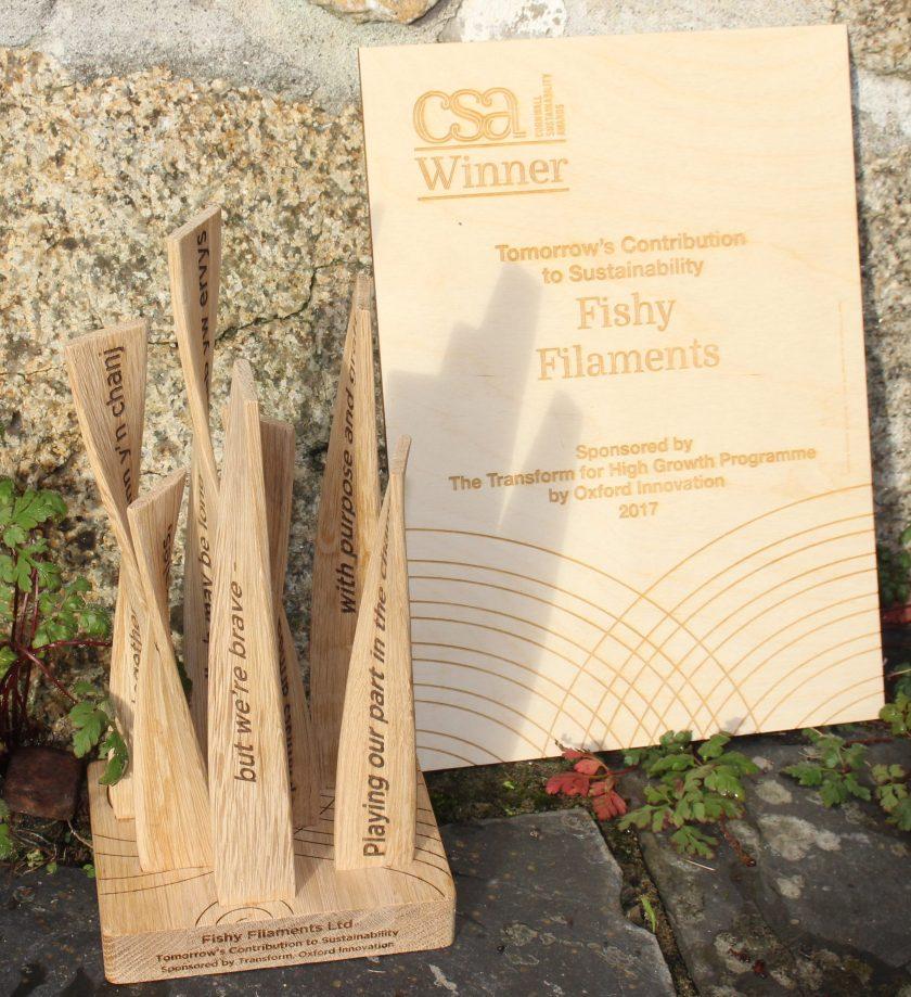CS Award 2017 1 mres