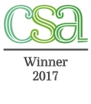 Leap-CSAwards-2017-winner-low-res